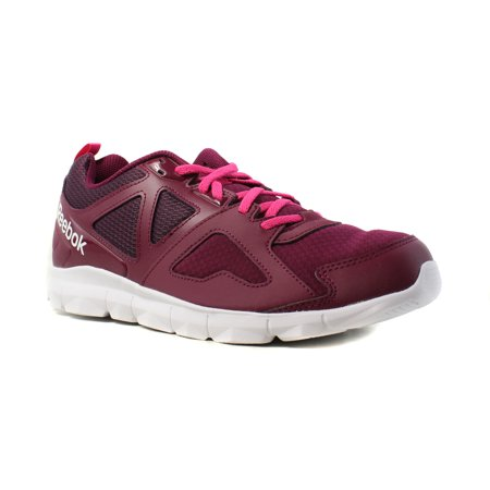 6c42dff0a26d Reebok - Reebok Womens Dashhex TR LMT Purple Running
