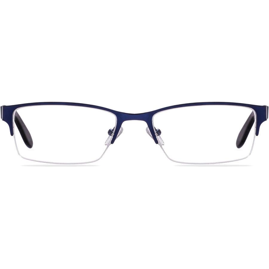 Fantastic Glasses Frames Walmart Adornment - Ideas de Marcos ...