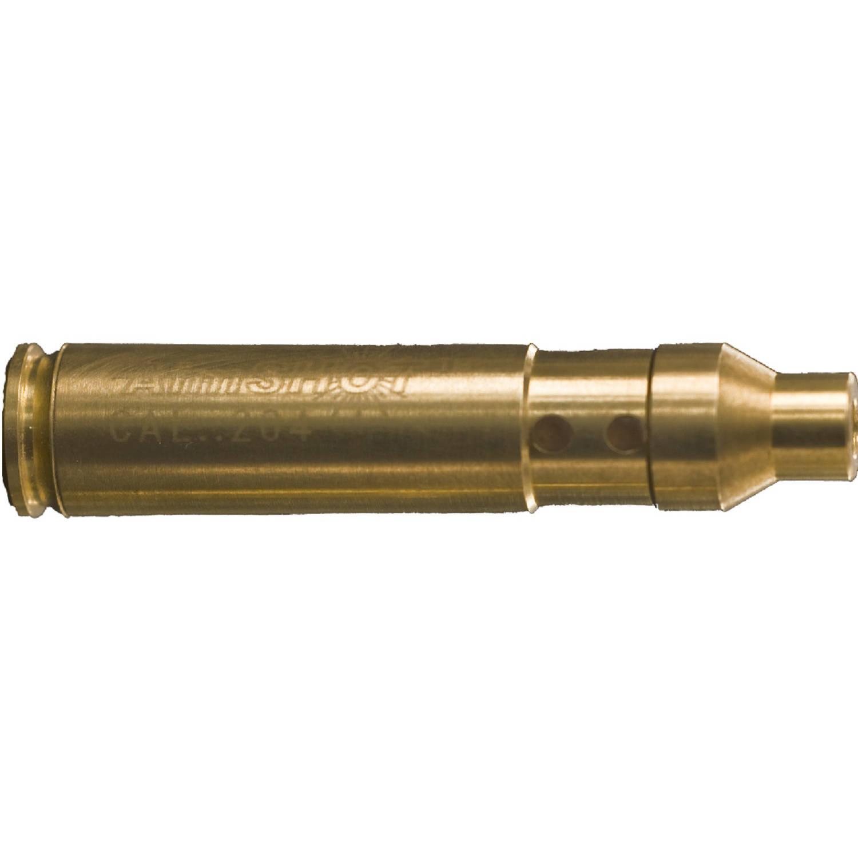 Image of AimSHOT BS204 Laser Bore Sight for .204 Ruger