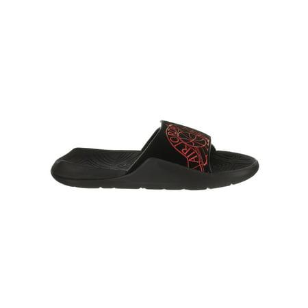 reputable site 63dca 18e57 Nike Jordan Men's Jordan Hydro 7 Sandal | Walmart Canada