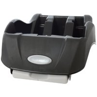 Evenflo Embrace Infant Car Seat Base, Black