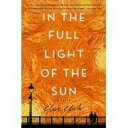 In the Full Light of the Sun - eBook