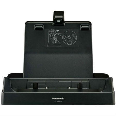 Panasonic FZ-VEBG11AU Docking Station by Panasonic