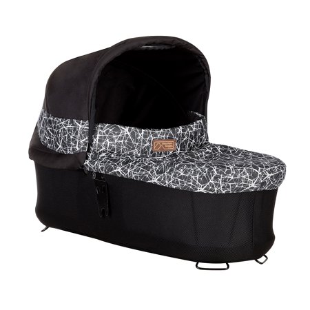 UJ, Terrain, plus one Carrycot Plus