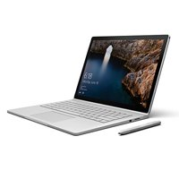 Microsoft Surface Book CR9-00013 Tablet Computer