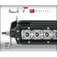 Edge Products 72021 LIT E Series Light Bar