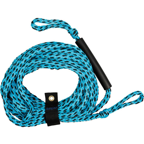 Sevylor 1 to 4 Person Reflective Towable Rope