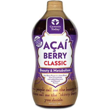 Genesis Today Fruit Juice Upc Barcode Upcitemdb Com