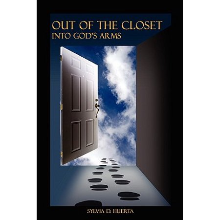 Closed Arm (Out of the Closet Into God's)
