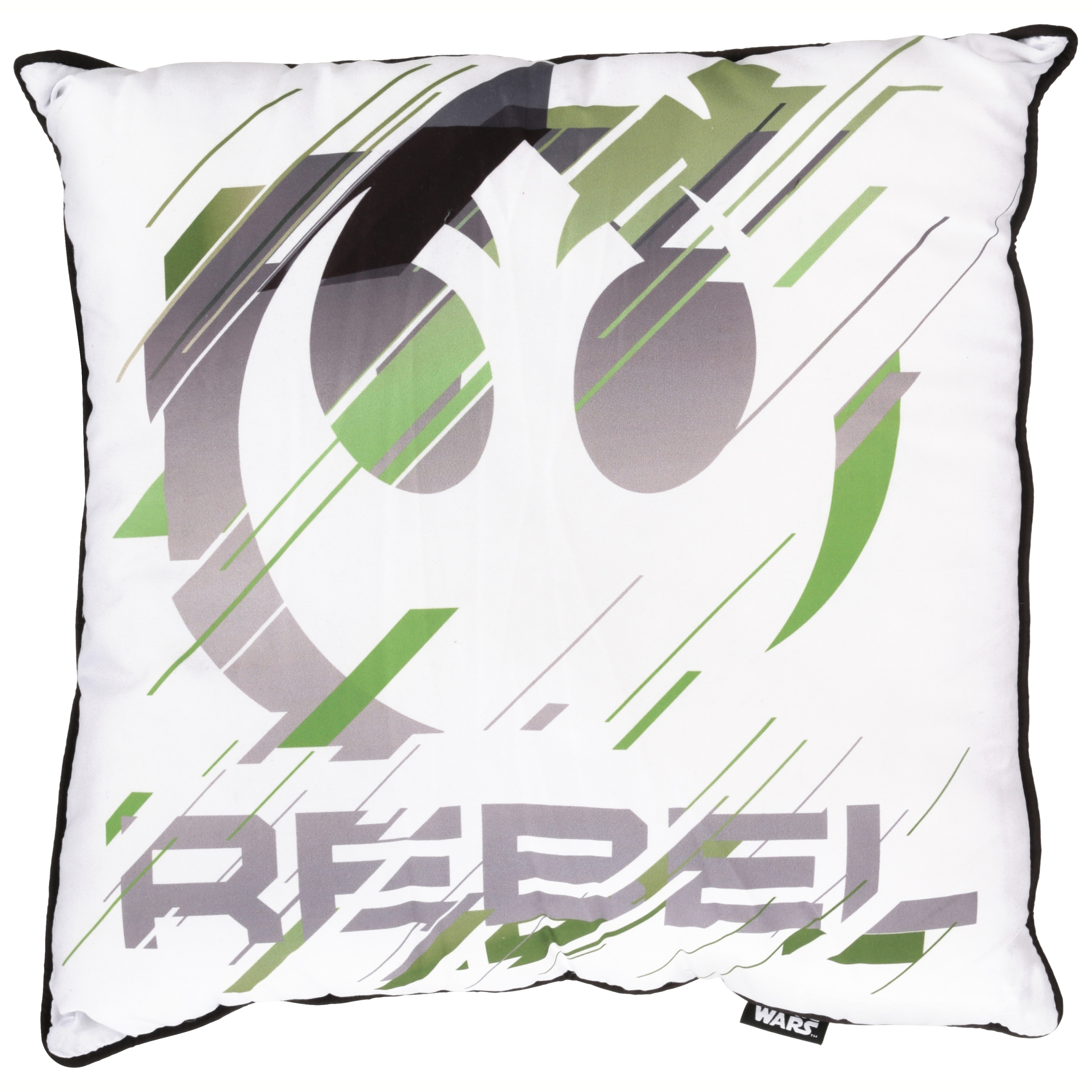 Star Wars™ Rebel Pillow