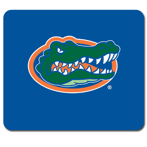 Florida Mouse Pad (F)