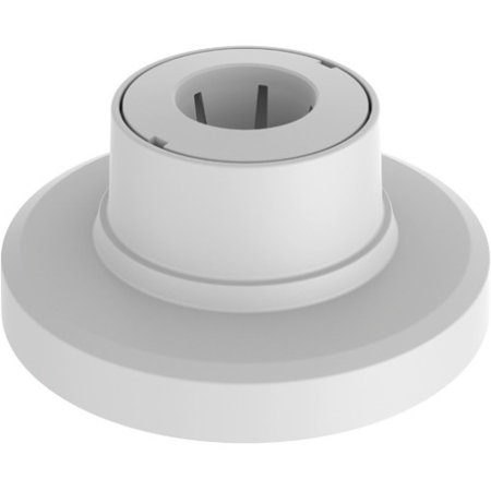 AXIS T94B02D Ceiling Mount for Network Camera 5507361