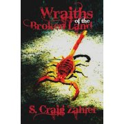 Wraiths of the Broken Land