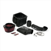 BANKS 41800 Ram-Air Intake System, GM Trucks Without Electric Fan
