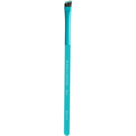 (2 Pack) Moda⢠Brow Professional Makeup Brush