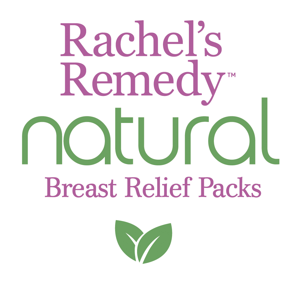 Dr. Brown\'s Rachel\'s Remedy Natural Breast Relief Packs for ...