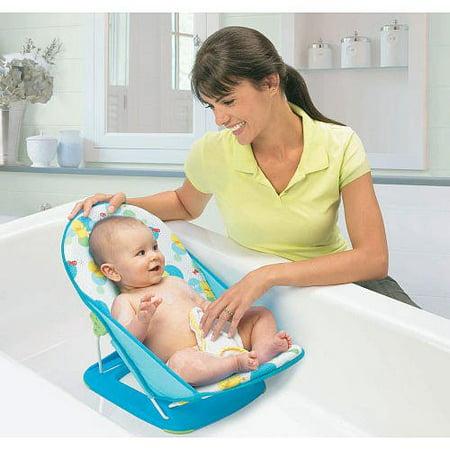 baby bath tub kamisco. Black Bedroom Furniture Sets. Home Design Ideas
