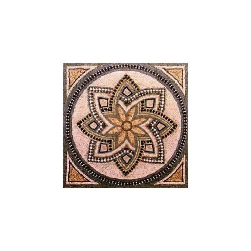 Home Dynamix Flooring: Dynamix Vinyl Tile: 1009: 1 Box 20 Square Feet