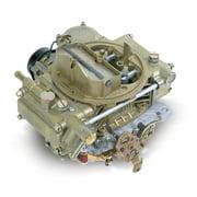 Holley Performance 0-80450 Carburetor