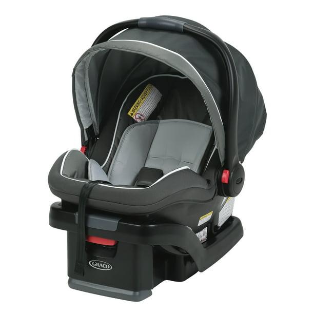 Graco Snugride Snuglock 35 Infant Car, Graco Car Seat Liner