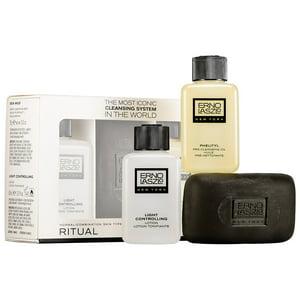 Erno Laszlo  Ritual Cleansing Starter Kit for Normal|Combination Skin