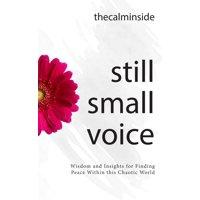 Still Small Voice - eBook