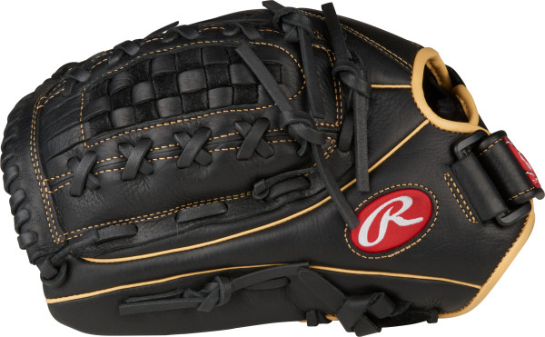 Rawlings Shut Out Series Softball Glove by Rawlings