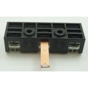 Best Electric Ranges - Whirlpool Electric Range Terminal Block, AP6014107, PS11747341, WP9761958 Review