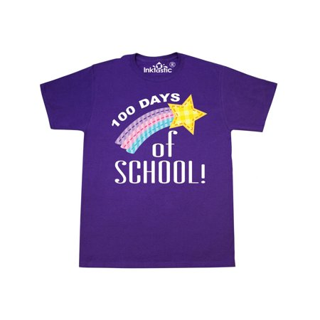 100 Days Of School Party Celebration T-Shirt for $<!---->