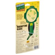 Backyard Safari Magnifying Glass Walmartcom - Backyard safari outfitters butterfly habitat review