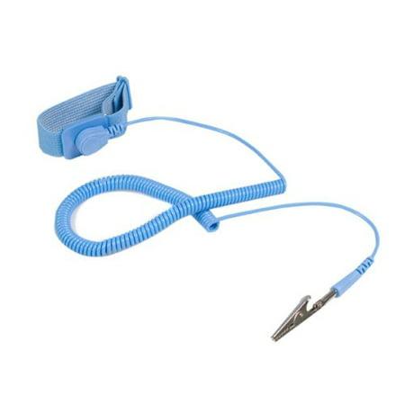 Startech Com Usa Llp Sws100 Computer Repair Anti  Static Wrist Strap