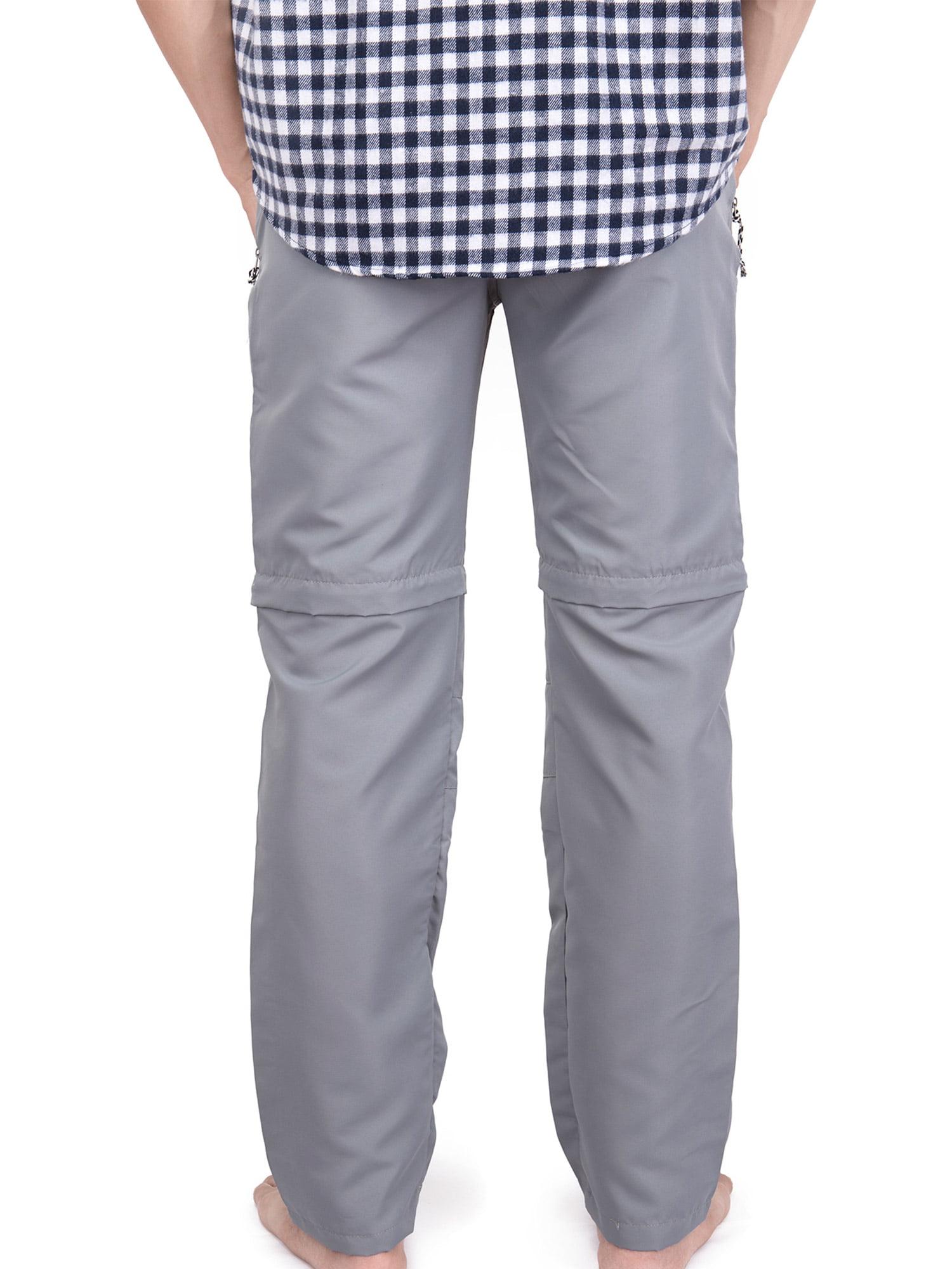 Result Core Mens Outdoor Waterproof Trousers