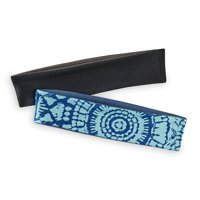 Evolve Headband, 2-Pack