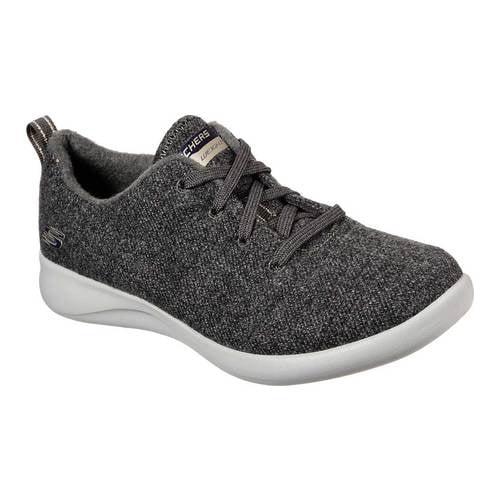 Skechers Wash-A-Wool Spectrum Sneaker