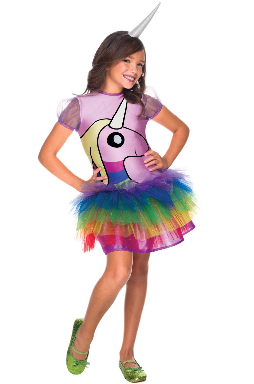 b735593c90e Pioneer Girl Child Costume - Walmart.com