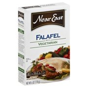 Near East Food Products Near East  Falafel Mix, 6 oz