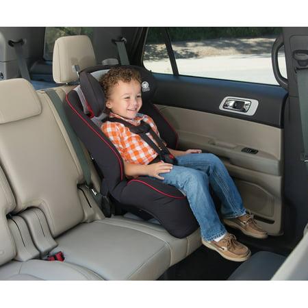 Starlight Cosco Easy Elite 3 In 1 Convertible Car Seat