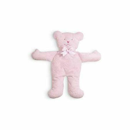 Pink Pancake Pastel Bear by North American Bear - (North American Bear Pastel)