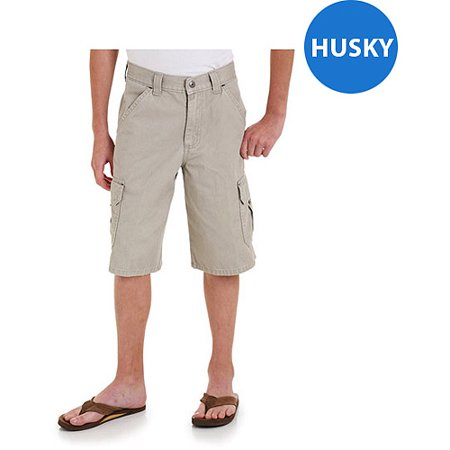 Shop Lands' End for quality Boys Husky Shorts. Find Boys husky cargo shorts, active shorts, pull-on shorts & more. Guaranteed. Period.®.