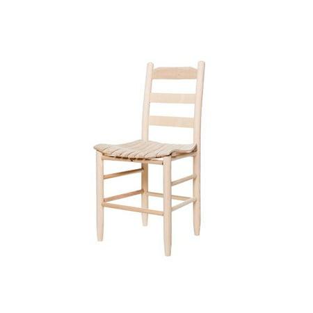 Dixie Seating Company Bob Timberlake Side Chair