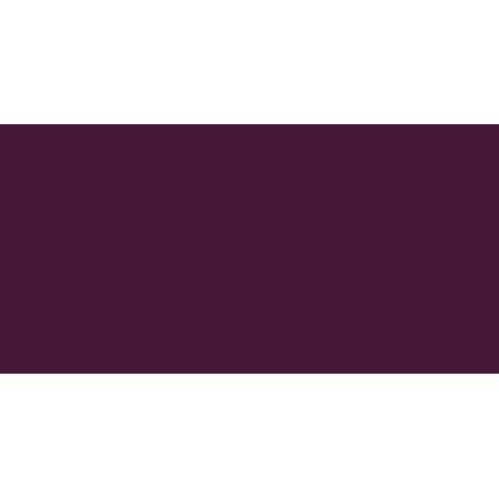 - Liquitex Acrylic Paint: Deep Violet, 118 mL