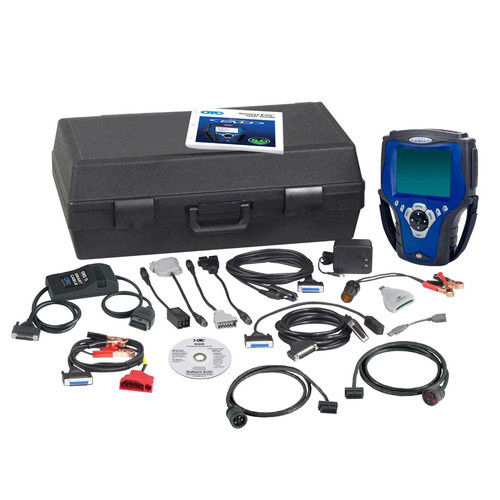 OTC Tools & Equipment 3874HD Genisys EVO 2014 Heavy Duty Kit