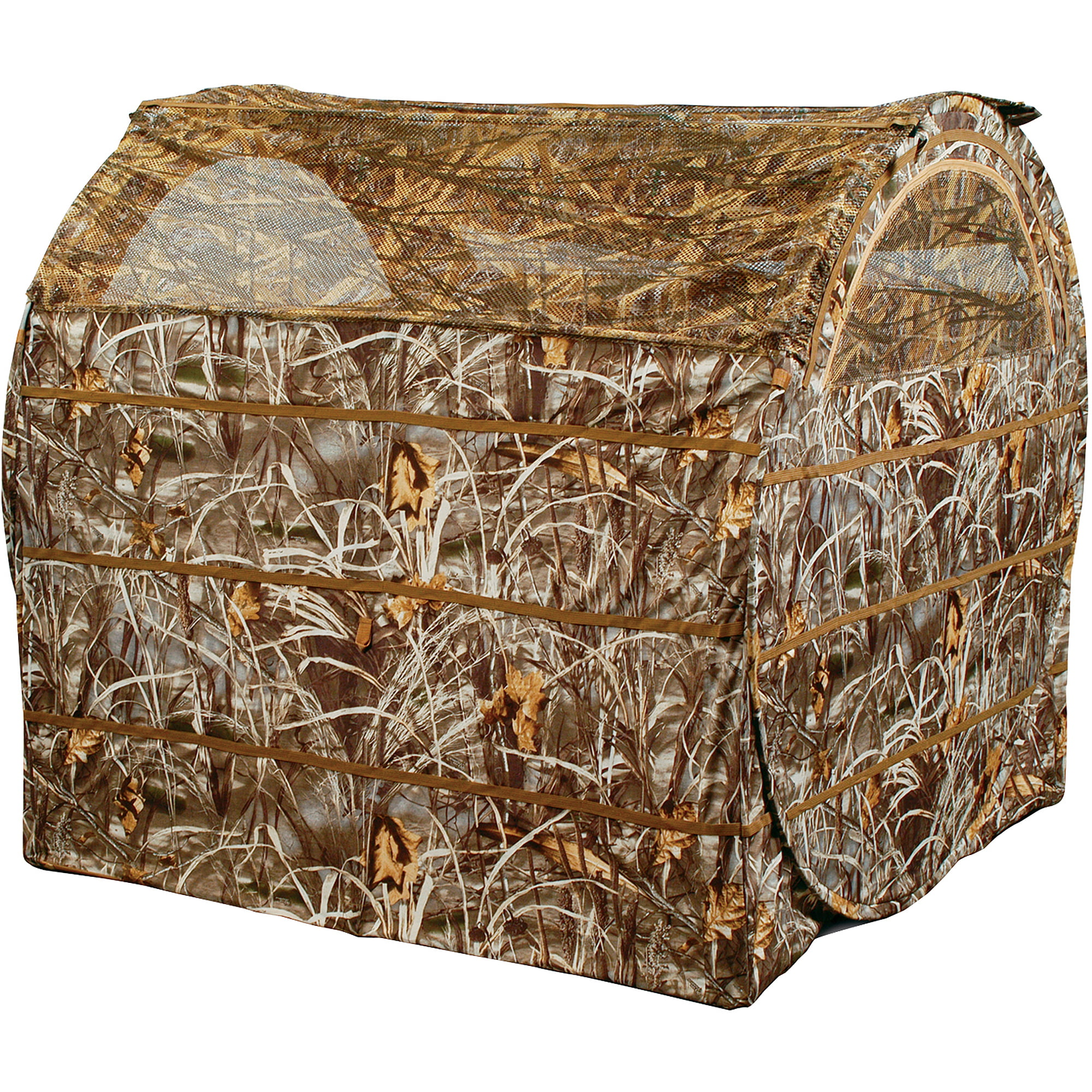 tips bowhunting for realtree hunting sale from blinds box and brow boxblind deer tines backstrap