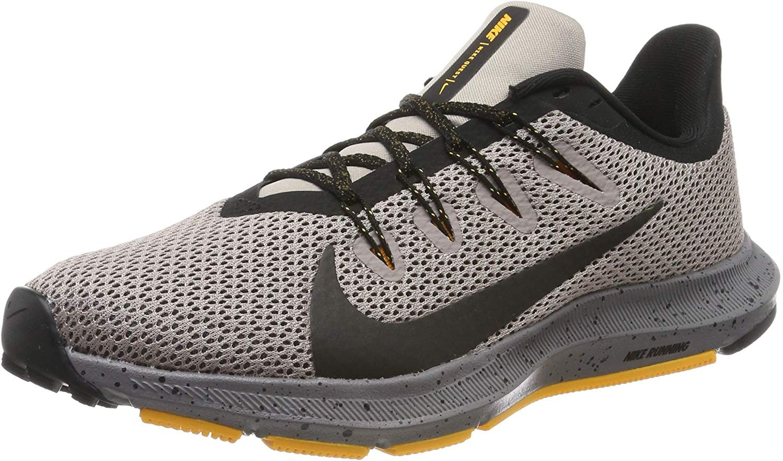 Nike - Nike Women's Quest Running Shoes