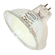 Halco 107170 - MR16EXN/RED Projector Light Bulb