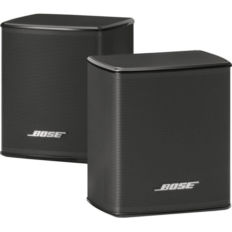 bose soundtouch 300 soundbar bose virtually invisible. Black Bedroom Furniture Sets. Home Design Ideas