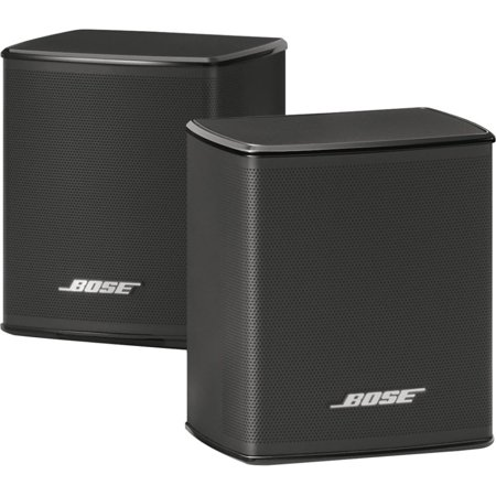 Bose Virtually Invisible 300 Surround Speakers