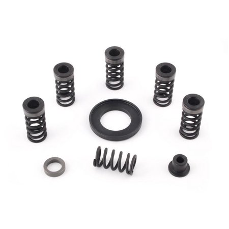 Brock Performance 270682 Clutch Mod Kit (Best 5.3 Performance Mods)