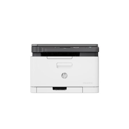 HP Color Laser MFP 178nw All-in-One Laser Printer