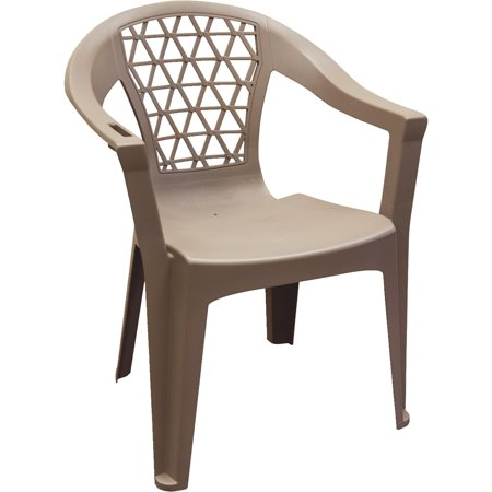 Wondrous Adams Penza Stackable Chair Gmtry Best Dining Table And Chair Ideas Images Gmtryco